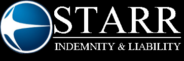 Starr Indemnity  & Liability Company